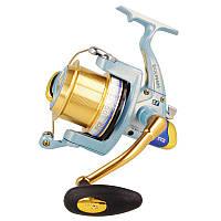 Катушка рыболовная Tica Dolphin SF6000