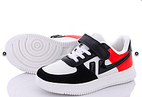 Стильные детские кроссовки, размеры 32,33,34,35,36