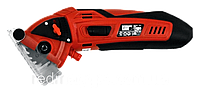 Универсальная пила Rotorazer Saw (Roto razer), Инструмент ROTO RAZER