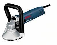 Bosch Professional Шлифмашина по бетону GBR 14 CA 0601773708 BOSCH