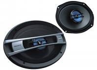 Акустика Sony XS-GTF6926 мощность 600W