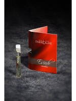 PHEROLUXE - Афрозодиак Пробник Escado_W_2ml