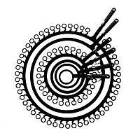 Комплек ракетокт «BUBBLE MAKER 6» 2020 року для шоу мильних бульбашок