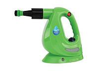 В Наличии! Портативный пароочиститель H2O SteamFX, Отпариватель H2o