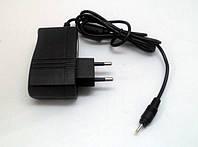 Зарядка для планшета сетевая 5V  3А