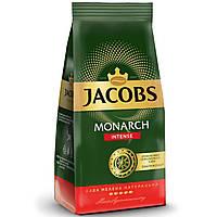 Кофе молотый Jacobs Monarch Intense 70г 10757348 (10757348 x 210671)