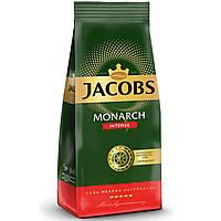 Кофе молотый Jacobs Monarch Intense 450г 10757350 (10757350 x 210673)