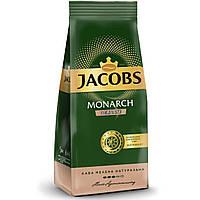 Кофе молотый Jacobs Monarch Delicate 70г 10757351 (10757351 x 210669)