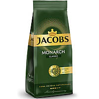 Кофе молотый Jacobs Monarch Classico 450г 10757347 (10757347 x 210668)