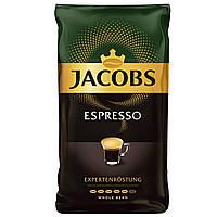 Кофе зерно Jacobc Espresso 1000г 10759190 (10759190 x 210663)