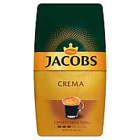 Кофе зерно Jacobc Crema 500г 10742112 (10742112 x 210661)