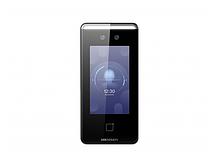 Термінал контролю доступу з розпізнаванням лиця Hikvision DS-K1T341AM