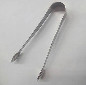 Щипцы для сахара 130 мм