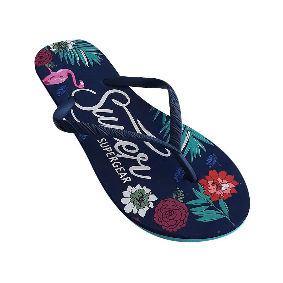 Обувь для отдыха на море Super Gear - №6732