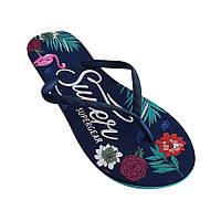 Обувь для отдыха на море Super Gear - №6732, фото 1
