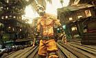 Borderlands 3 Ultimate Edition (Epic) ключ активації ПК, фото 6