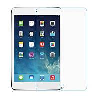Защитное стекло Apple iPad 9.7 (2017) / iPad 9.7 (2018) (Mocolo 0.33 mm)