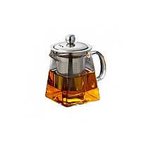 Заварочный чайник Style 400мл SKL79-283928