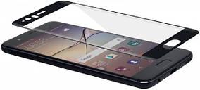 Защитное стекло Huawei Ascend P10 Full Glue 5D (Mocolo 0.33 mm)
