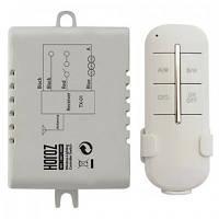 Пульт для люстр однолинейный CONTROLLER-1 max 300W