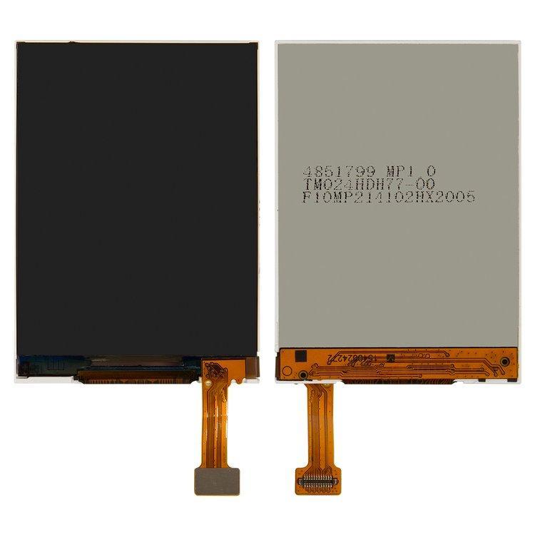 Дисплей для Nokia 220 | 215 | 222 | RM-969 | RM-1110 | RM-1136 оригінал (PRC)