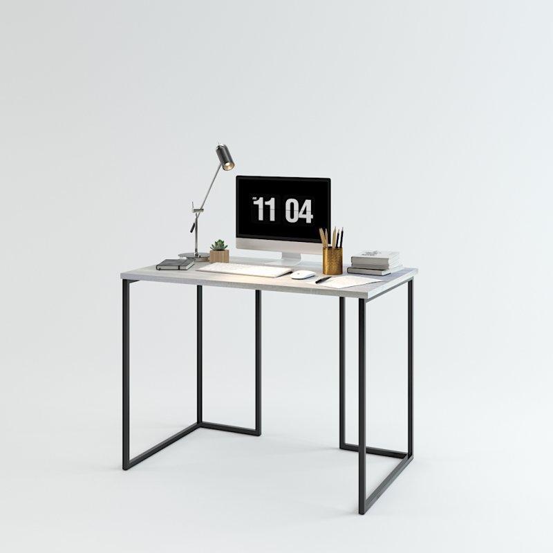 Стіл Універ 1 100x60