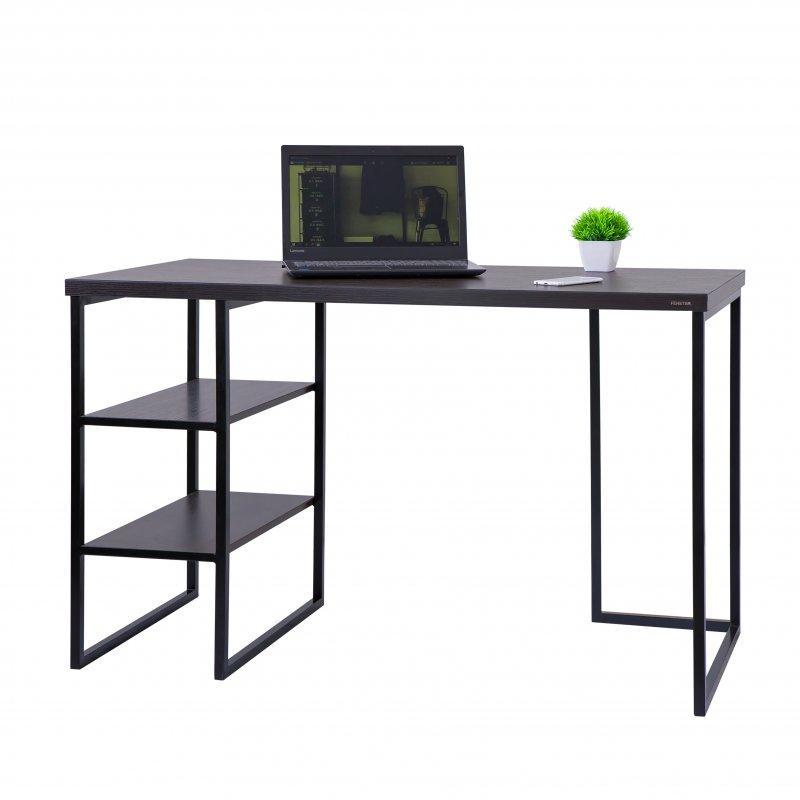 Стол Вега 3 140x70