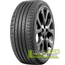 Premiorri Solazo S Plus 235/55 R20 102W