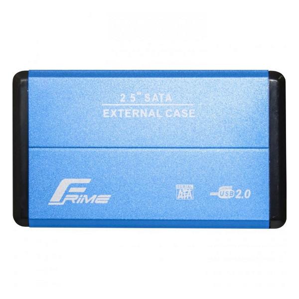 Кишеня зовнішня Frime FHE22.25U20