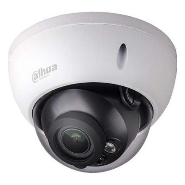 IP-камера відеоспостереження Dahua Technology DH-IPC-HDBW2831RP-ZAS