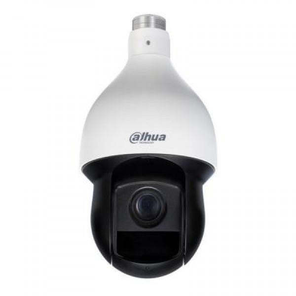 Камера відеоспостереження Dahua DH-SD59432XA-HNR