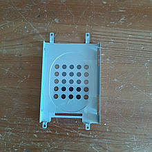 "Крепление ""Корзина"" HDD Sony Vaio PCG71213M"