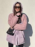 Куртка женская демисезонная, фото 9