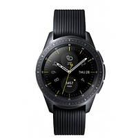 Смарт часы Samsung Galaxy Watch SM-R810NZDASEK42mm Black
