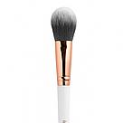 TopFace Blush Brush. Кисть для румян, F02., фото 2