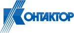 Автоматические выключатели ВА 04-36 и ВА 51-39