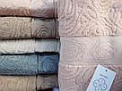 Рушники кухонні махрові 35х70, фото 2