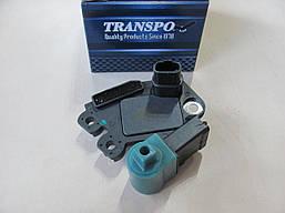 Регулятор генератора Renault Trafic | Opel Vivaro | 01-14 | 1.9dCi | TRANSPO