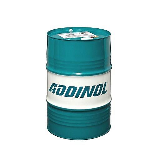 Моторное масло ADDINOL Super Power MV 0537 5W30 205л