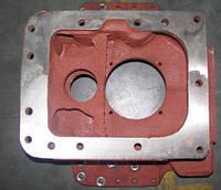 Корпус муфты сцепления трактора ЮМЗ-6 Д-65(36-1604017)