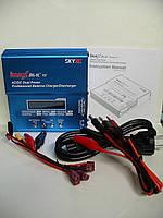 Зарядное устройство SkyRC iMAX B6AC V2 оригинальное