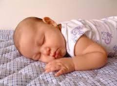 Матрац в ліжечко дитині - поради з вибору.