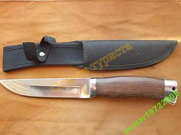 Нож Туристический BODA-МОНСТР FB65