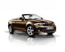BMW 1 E88 Кабрио (2007 - 2014)