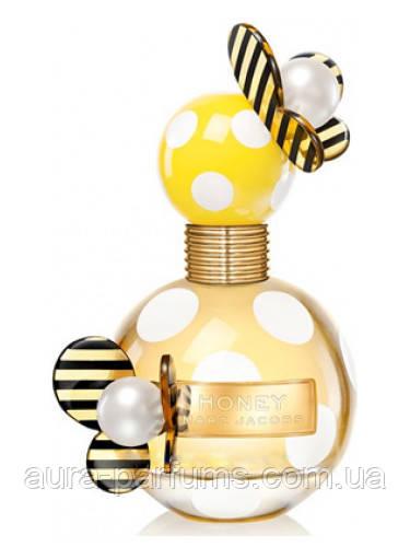 Marc Jacobs Honey edp 100 ml. оригінал Тестер