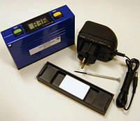 Блескомеры (Gloss meters)