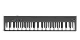 Цифровое пианино Roland FP-30X