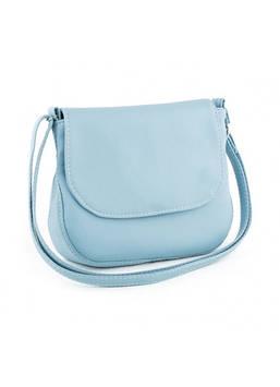 Сумка через плечо женская Женская сумка Сумка для девушки Сумочка женская Сумочка кроссбоди светлая