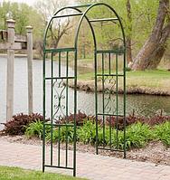 Садовая арка для цветов 250х140х50см, Ар10, фото 1