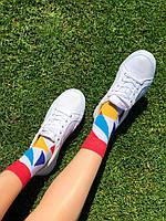 Стильные носки URBAN SOCKS  36-39  Town